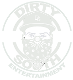Dirty South Entertainment